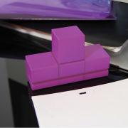 Tetris Staple-Free Stapler