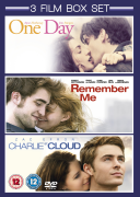 One Day / Remember Me / Charlie St. Cloud