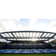 2 for 1 Chelsea Adult Tour of Stamford Bridge Special Offer