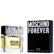 Moschino Forever EDT (30ml)