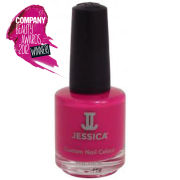 Jessica Custom Colour - Blushing Princess 14.8ml