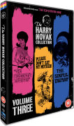 The Harry Novak Collection - Volume 3