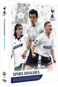 Tottenham Hotspur: The Rivalries Collection