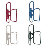 Blackburn Competition Cycling Bottle Cage