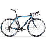 Moda Molto Carbon Road Bike