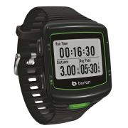 Bryton Cardio 40E Watch