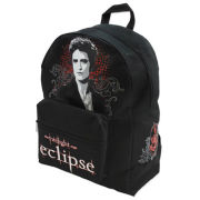 Twilight Eclipse Edward Back Pack