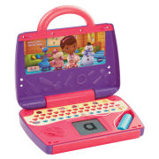 Vtech Doc's Write and Learn Doctor Bag