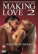 Making Love 2