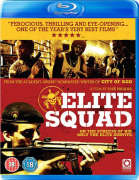 The Elite Squad
