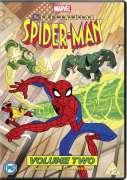 Spectacular Spider-Man - Volume 2