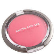 Daniel Sandler Watercolour Cr?me-Rouge Blusher Hot Pink (3.5G)