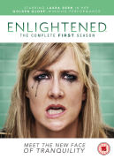 Enlightened - Season 1