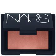 NARS Cosmetics Blush Dolce Vita