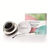Elizabeth Arden Gel Eye Liner - Deep Sea Pearl (Black)