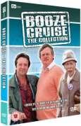 Booze Cruise 1 - 3