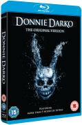 Donnie Darko: Original Version