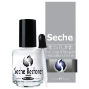 Seche Vite Restore Thinner 15ml