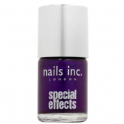 Nails Inc. Hoxton Crackle Nail Polish (10ml)
