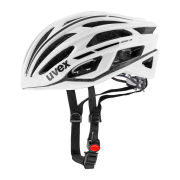 Uvex Race 5 Cycling Helmet