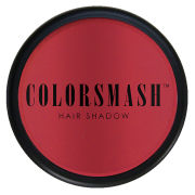 Colorsmash Hair Shadow - Firecracker