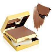 Elizabeth Arden Flawless Finish Sponge-On Cream Make Up - Deep Amber