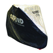 Oxford Aquatex Bicycle Cover - Single
