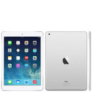 iPad Mini with Retina display Wi-Fi Cell 32GB - Silver