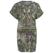 IRO Women's Kali Shift Dress - Multi