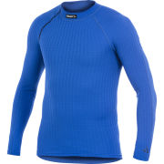 Craft Active Extreme Crew Neck Base Layer - Blue