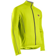 Sugoi Shift Jacket - Yellow