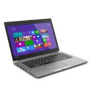 """Toshiba Portege Z30 Ultrabook (i5, 4GB, 128GB SSD, 13.3"""", Win7 Pro)"""