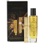Orofluido Mascara Packs - Oil (50ml) and Mascara (7ml)
