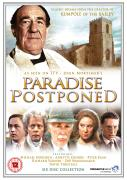 Paradise Postponed - The Complete Series