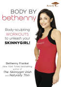 Body by Bethany