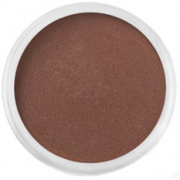 bareMinerals Blush - Thistle (0.85g)