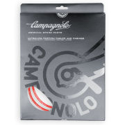 Campagnolo Ultra-Low Friction Coloured Cableset