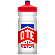 OTE Drinks Bottle 600ml