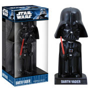 Star Wars Darth Vader Bobblehead S1
