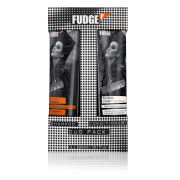 Fudge Big Bold Oomf Shampoo and Conditioner Duo (300ml)