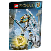 LEGO Bionicle: Kopaka - Master of Ice (70788)