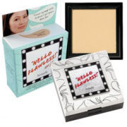 benefit Hello Flawless Gee I'M Swell - Ivory