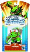 Skylanders: Spyro's Adventure - Character Pack (Dinorang)
