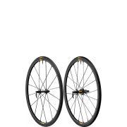 Mavic R-SYS SLR Clincher Wheelset
