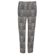 Marc by Marc Jacobs Women's Printed Track Pants - Agave Nectar Multi