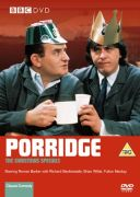 Porridge - Christmas Specials