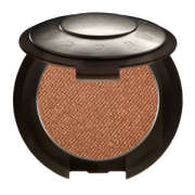 Becca Powder Shimmer Eye Colour