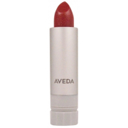 Aveda Nourish-Mint Sheer Mineral Lip Colour - Sheer Saffron (3.4g)