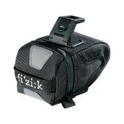 Fizik ICS Saddle Pack - Medium