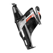 Elite Moro d'Elite Carbon Cycling Bottle Cage